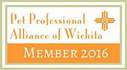 Pet Professional Alliance of Wichita