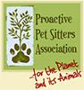 Proactive Pet Sitters Association