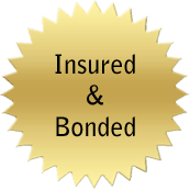 insured-and-bonded
