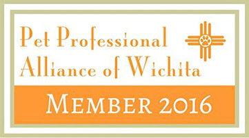Pet Professional Alliance of Wichita